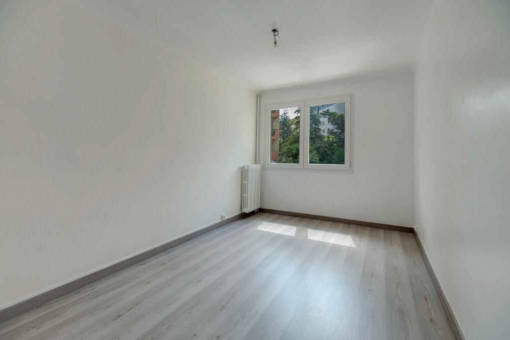 Appartement à vendre 3 67m2 à Nice vignette-8
