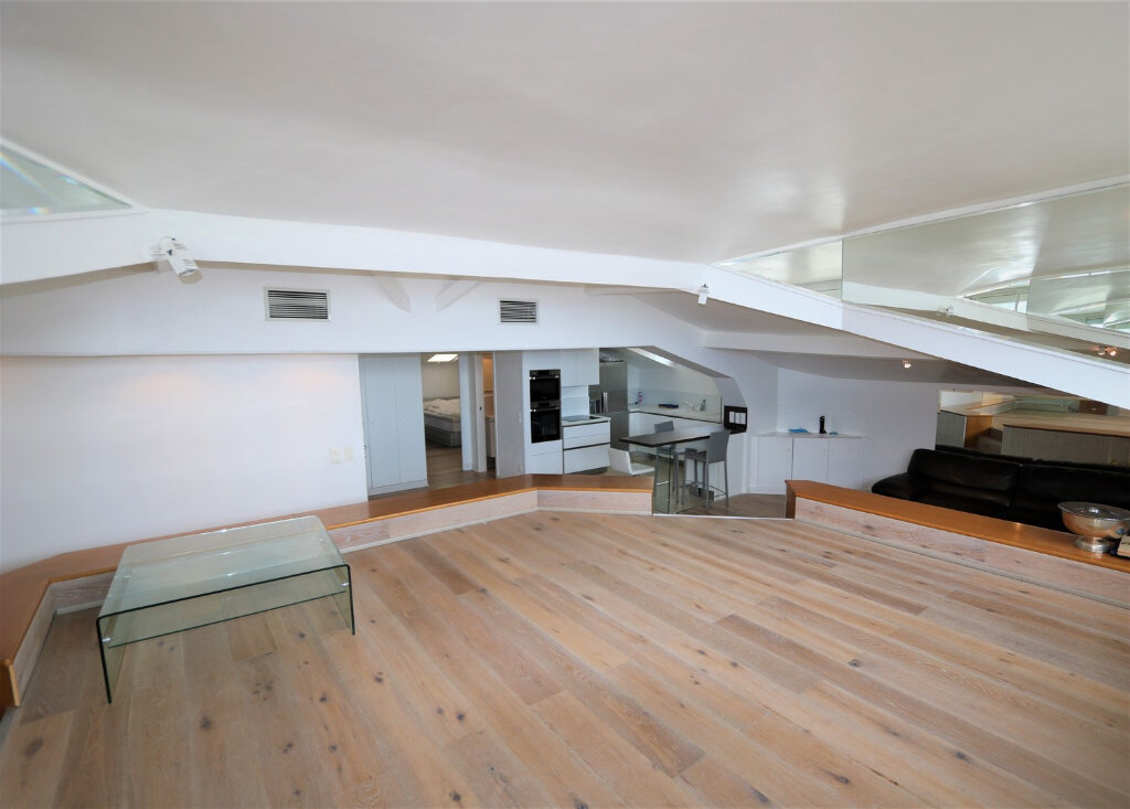 Appartement à vendre 3 117m2 à Beaulieu-sur-Mer vignette-3