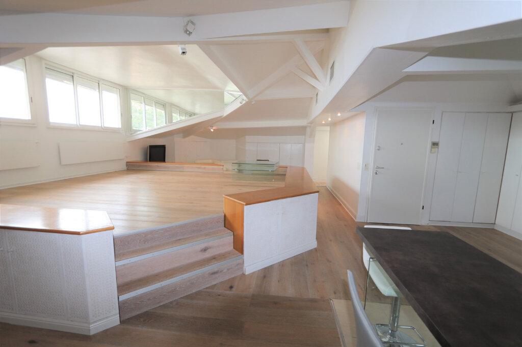 Appartement à vendre 3 117m2 à Beaulieu-sur-Mer vignette-5