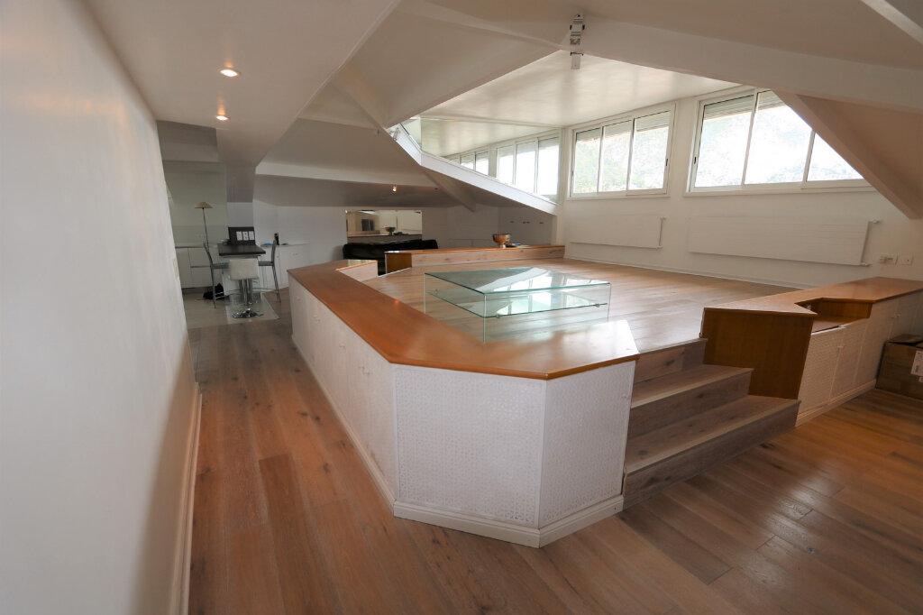 Appartement à vendre 3 117m2 à Beaulieu-sur-Mer vignette-7