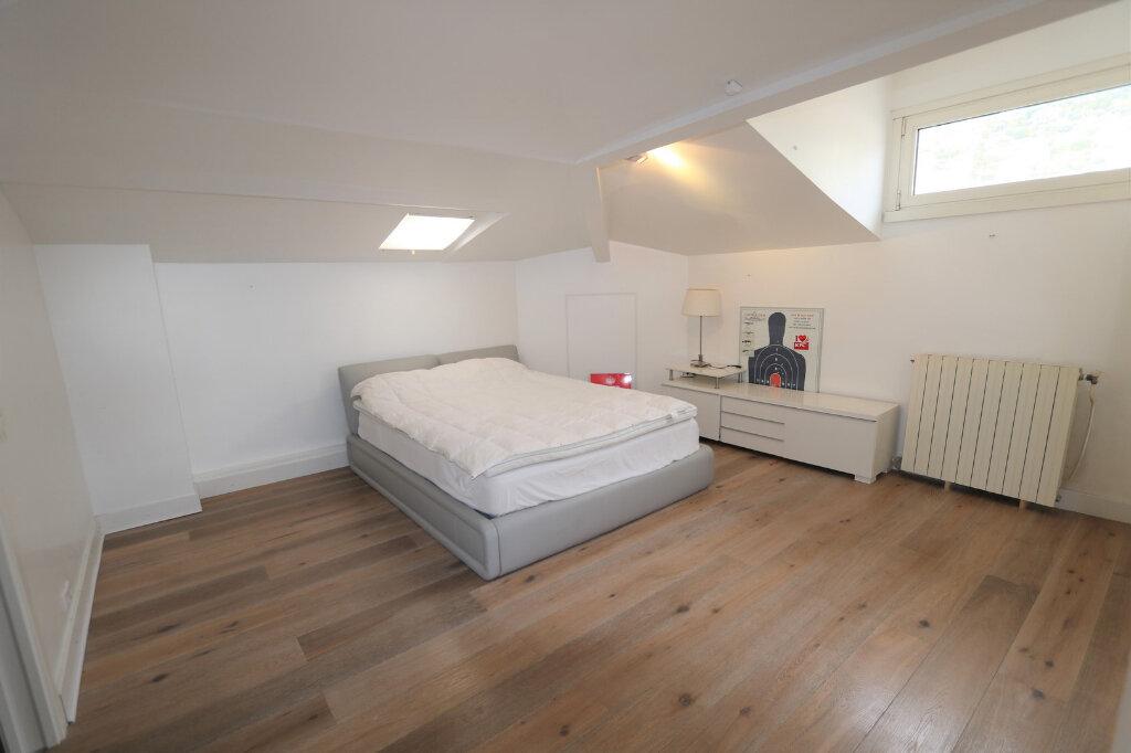 Appartement à vendre 3 117m2 à Beaulieu-sur-Mer vignette-9