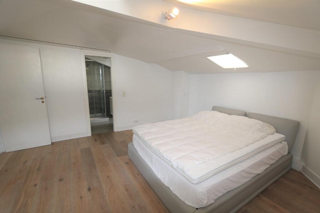 Appartement à vendre 3 117m2 à Beaulieu-sur-Mer vignette-10