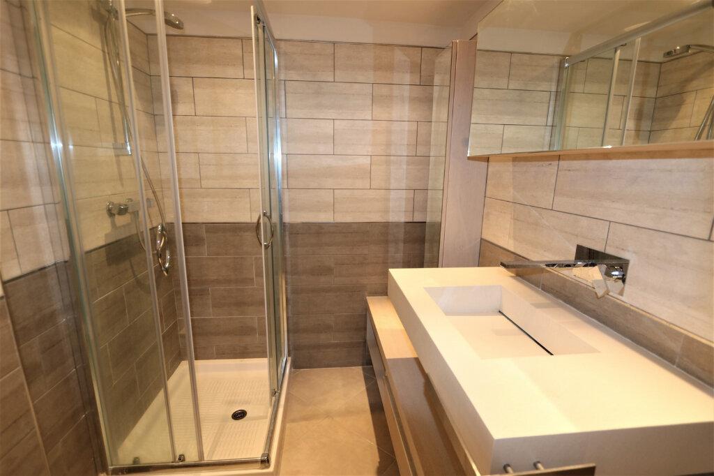 Appartement à vendre 3 117m2 à Beaulieu-sur-Mer vignette-12