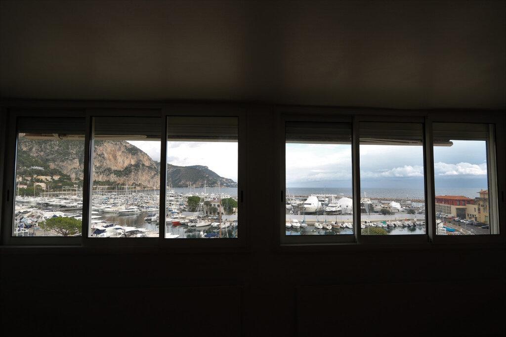 Appartement à vendre 3 117m2 à Beaulieu-sur-Mer vignette-13