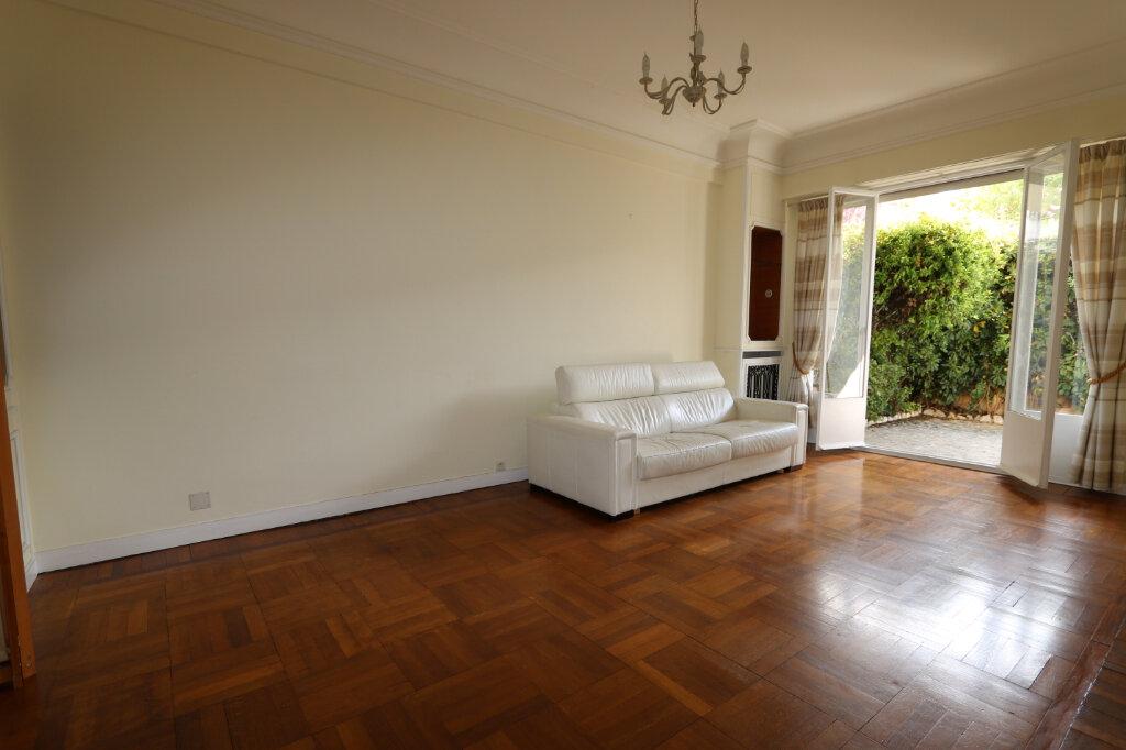 Appartement à vendre 3 95.47m2 à Nice vignette-2