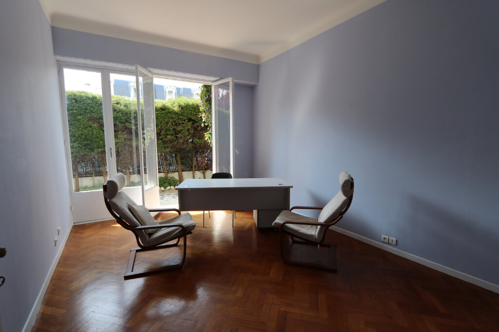 Appartement à vendre 3 95.47m2 à Nice vignette-4