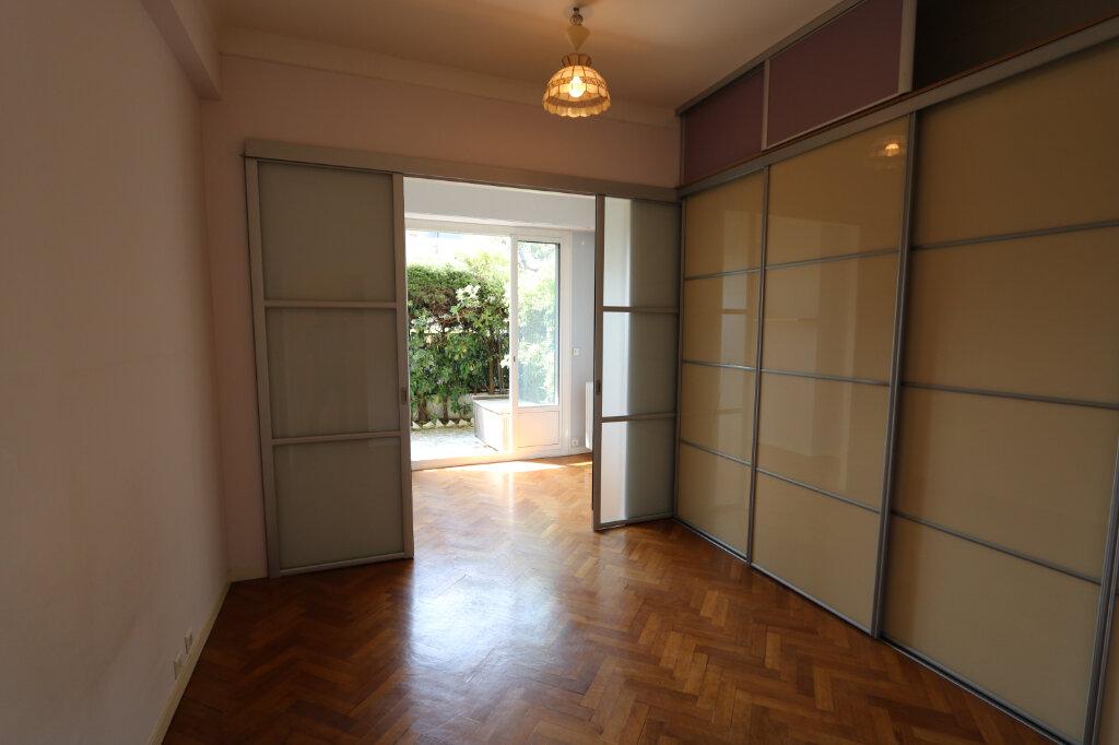 Appartement à vendre 3 95.47m2 à Nice vignette-5