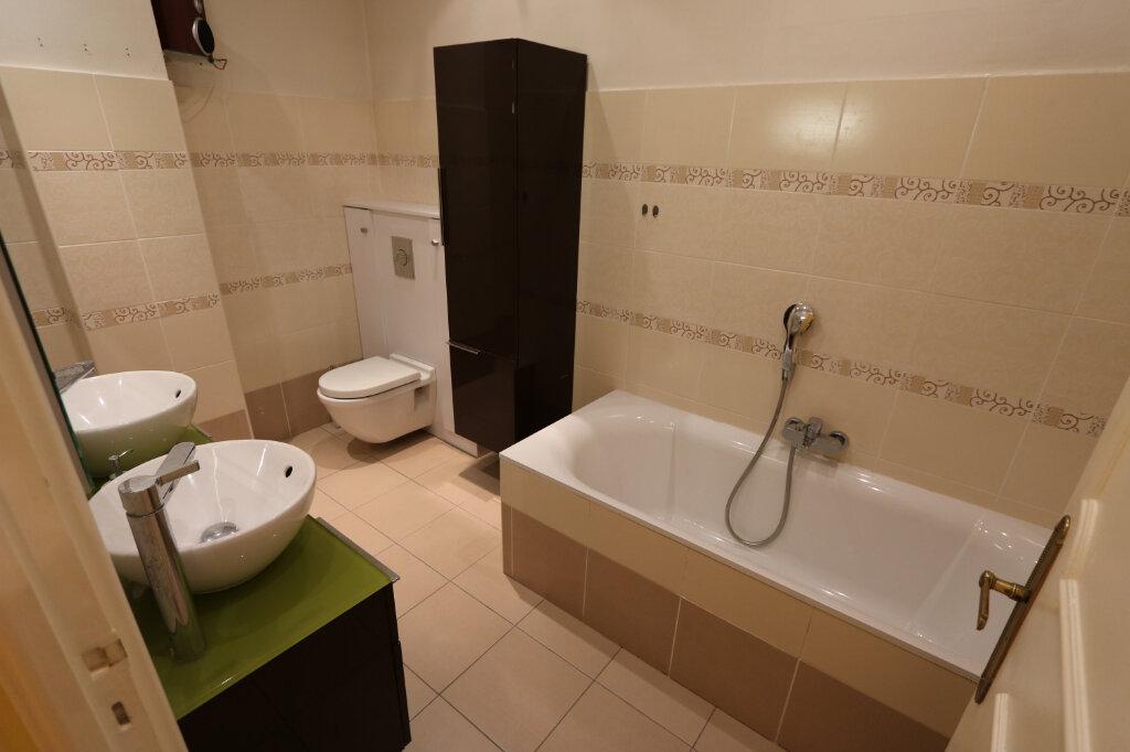 Appartement à vendre 3 95.47m2 à Nice vignette-6