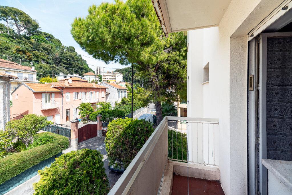 Appartement à vendre 3 63m2 à Nice vignette-10