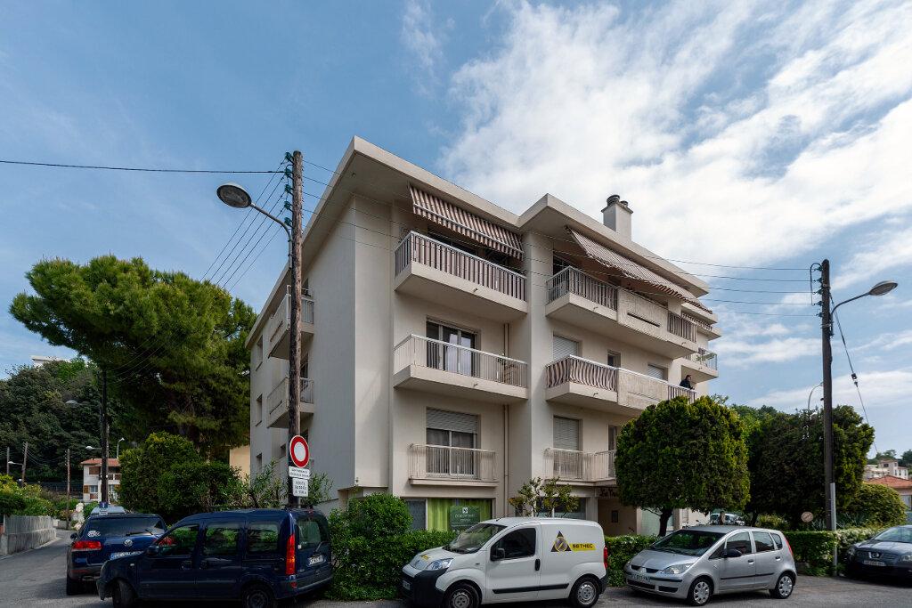 Appartement à vendre 3 63m2 à Nice vignette-11