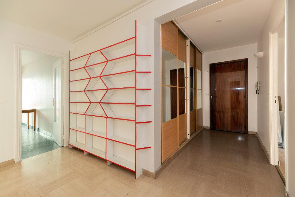 Appartement à vendre 4 79m2 à Nice vignette-1