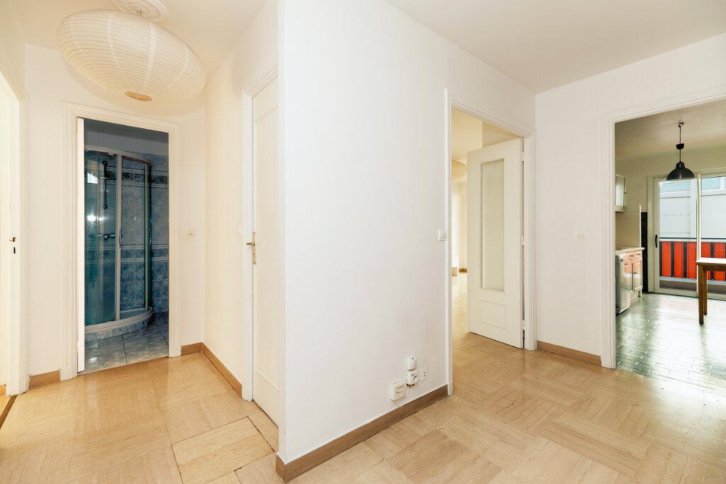 Appartement à vendre 4 79m2 à Nice vignette-2