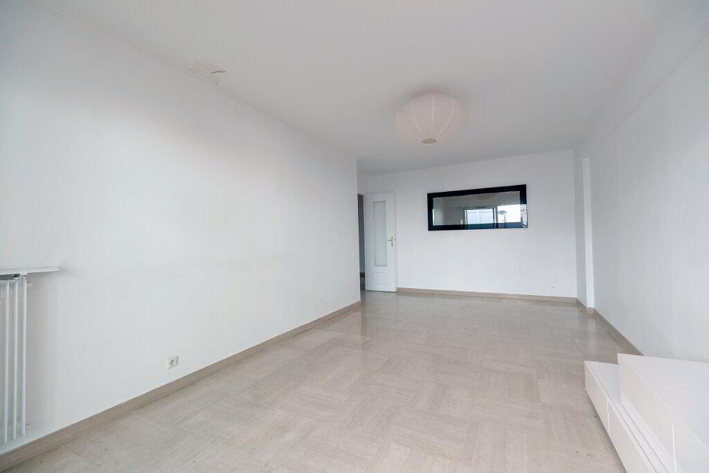 Appartement à vendre 4 79m2 à Nice vignette-4