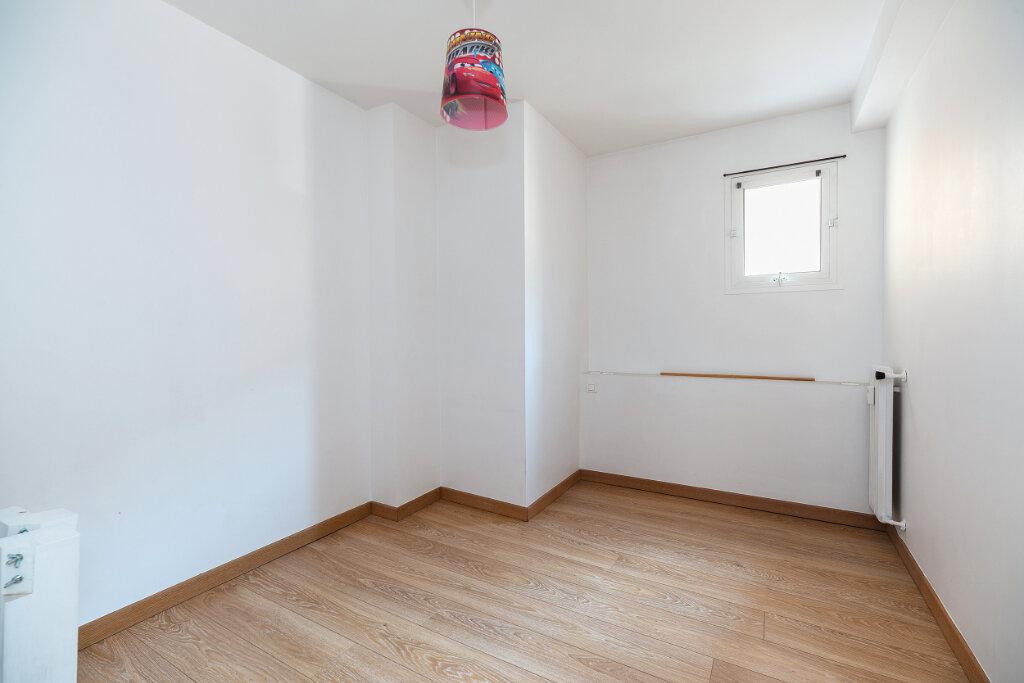 Appartement à vendre 4 79m2 à Nice vignette-6