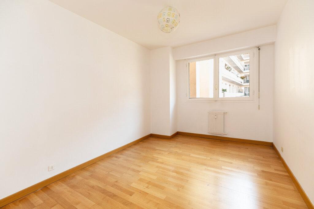 Appartement à vendre 4 79m2 à Nice vignette-7