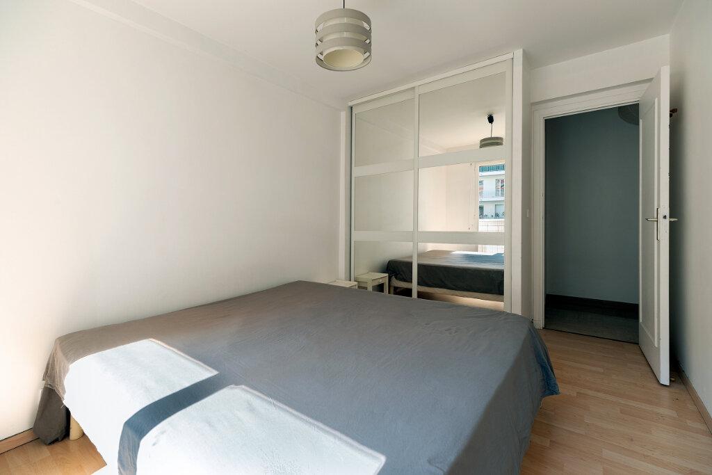 Appartement à vendre 4 79m2 à Nice vignette-8