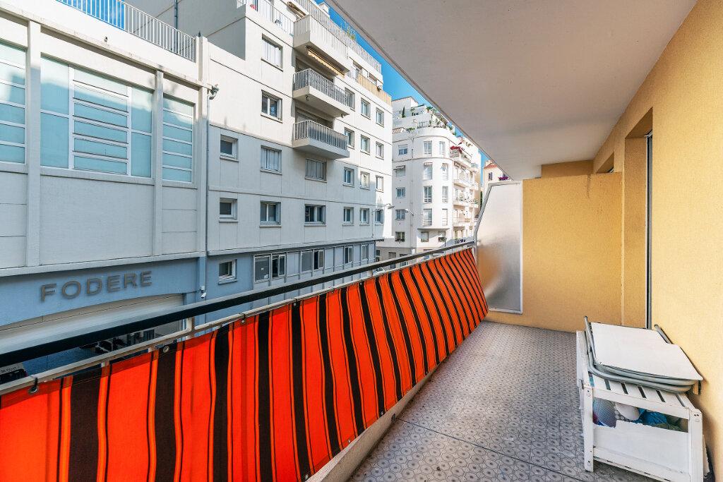 Appartement à vendre 4 79m2 à Nice vignette-11