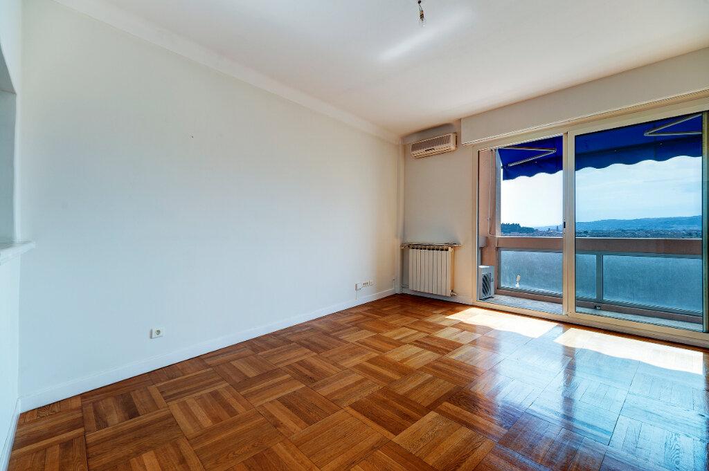 Appartement à vendre 2 51.18m2 à Nice vignette-1