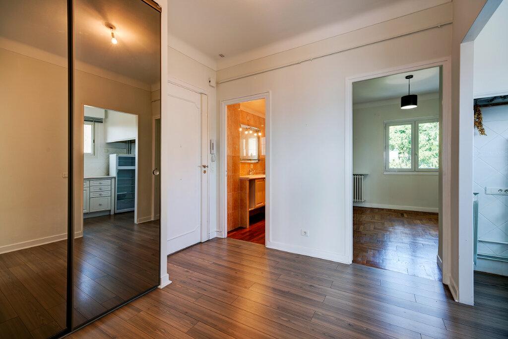Appartement à vendre 2 51.18m2 à Nice vignette-2