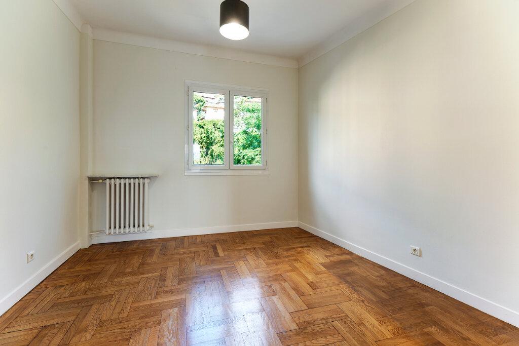 Appartement à vendre 2 51.18m2 à Nice vignette-3