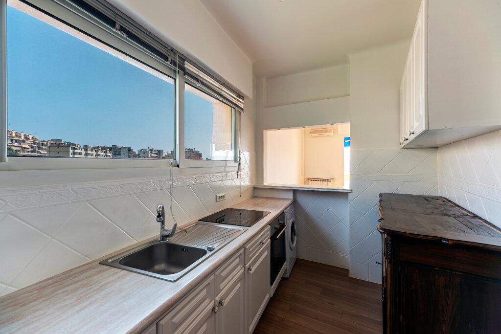 Appartement à vendre 2 51.18m2 à Nice vignette-4