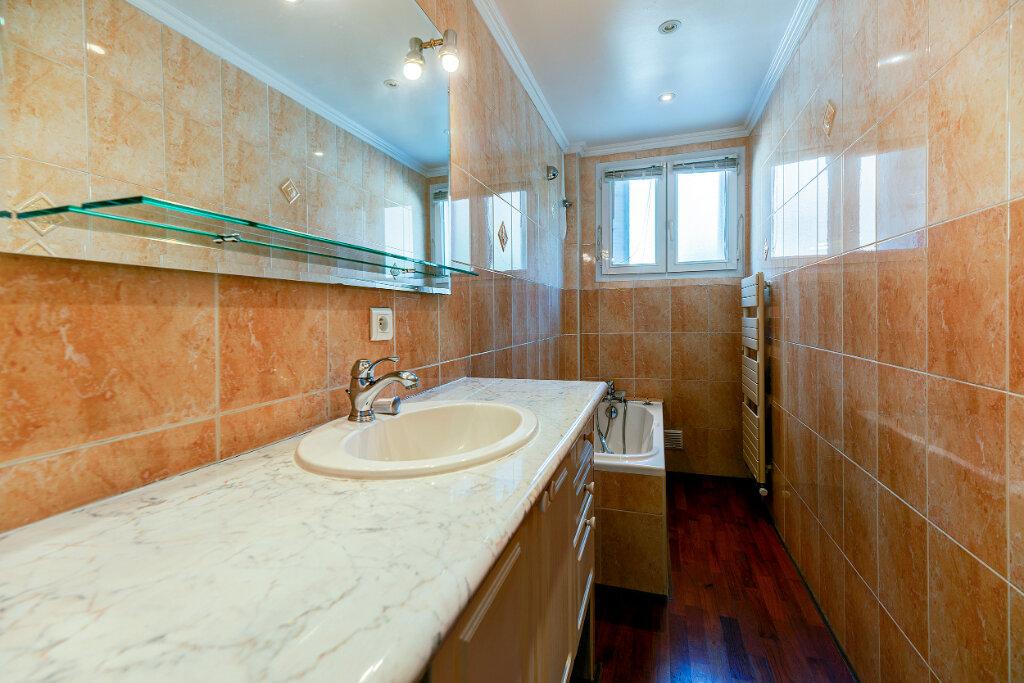 Appartement à vendre 2 51.18m2 à Nice vignette-5