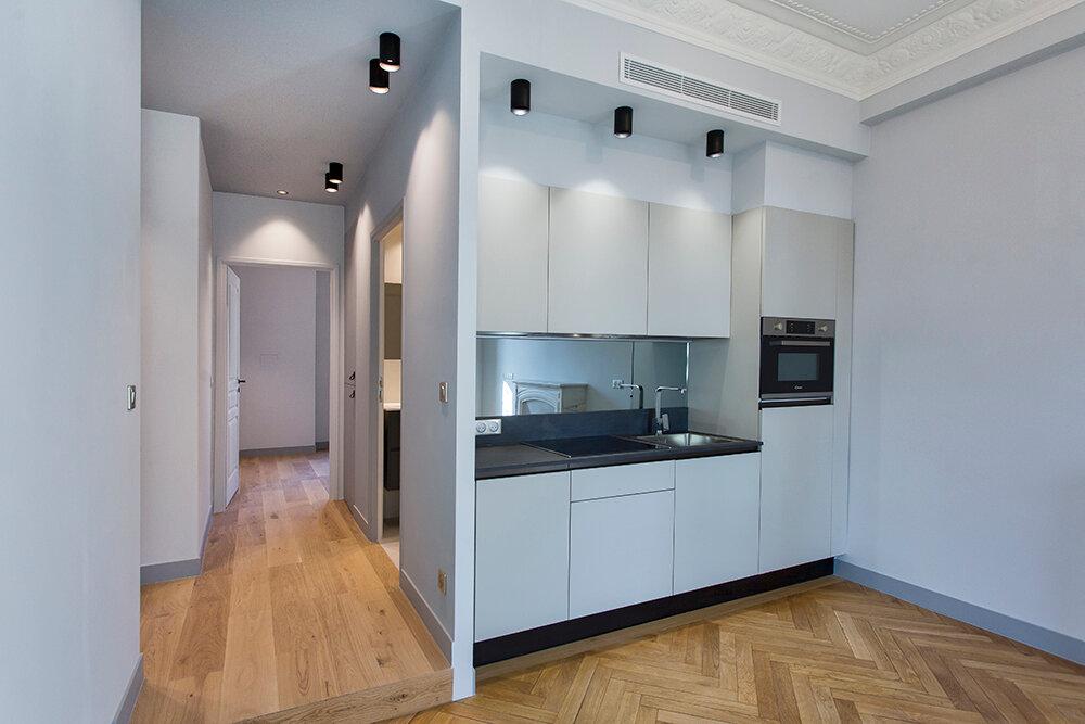 Appartement à vendre 2 39.42m2 à Nice vignette-3