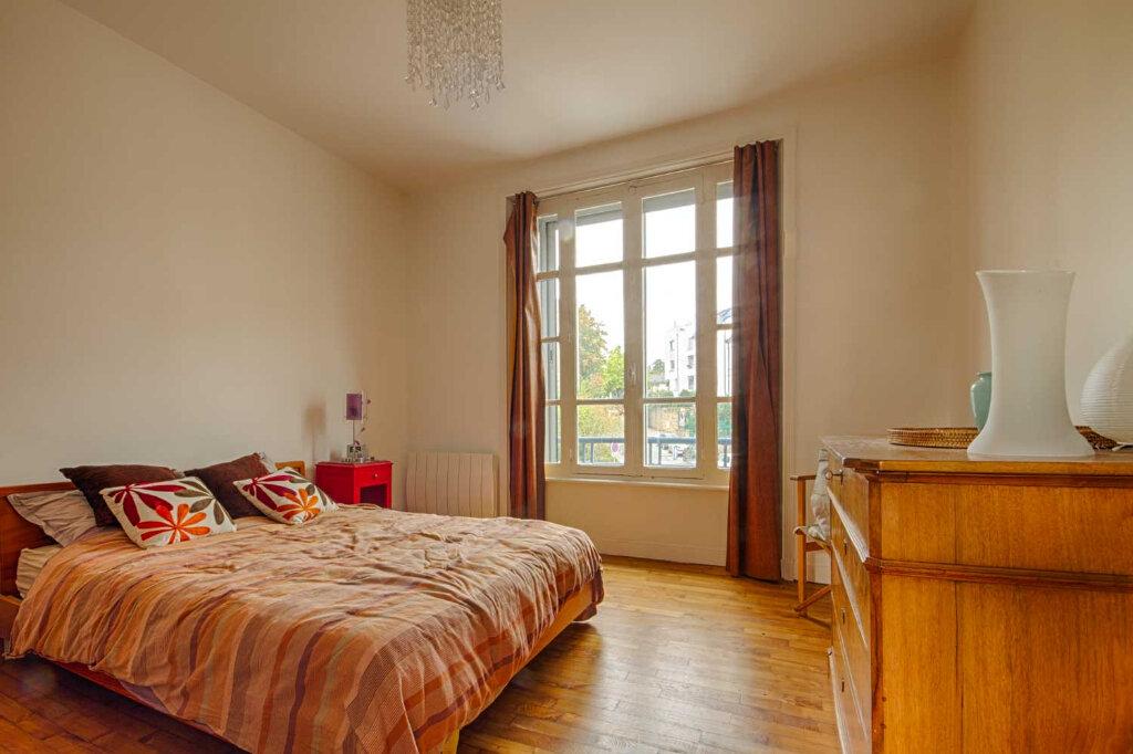 Appartement à vendre 4 107m2 à Vannes vignette-4