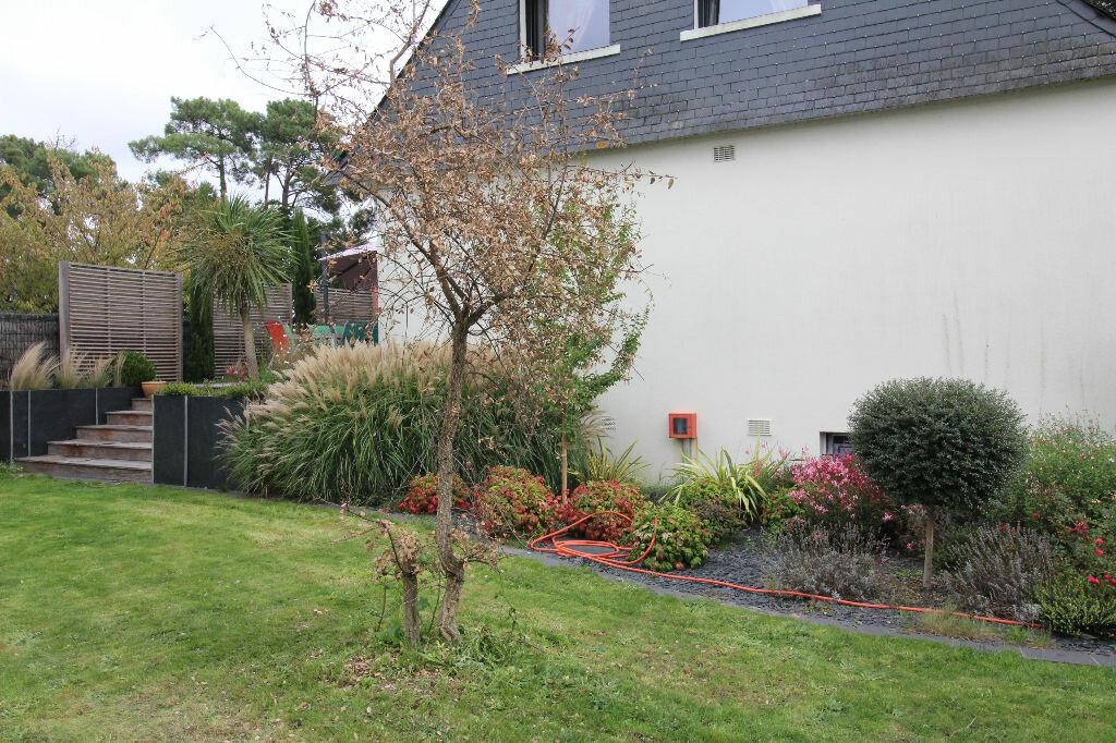 Maison à vendre 6 150m2 à Ploeren vignette-6