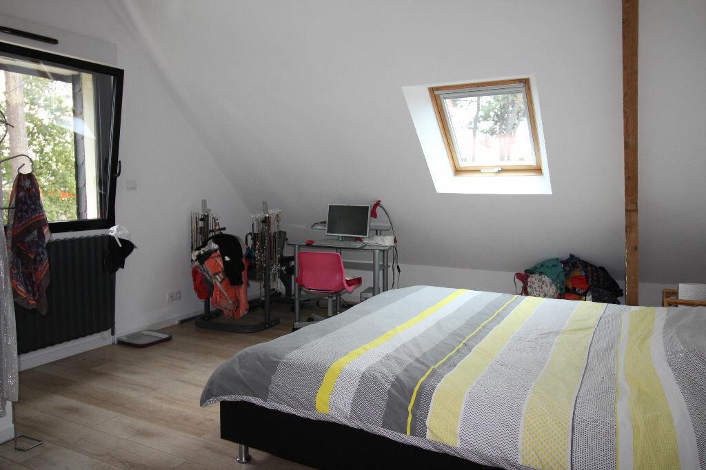 Maison à vendre 6 150m2 à Ploeren vignette-11