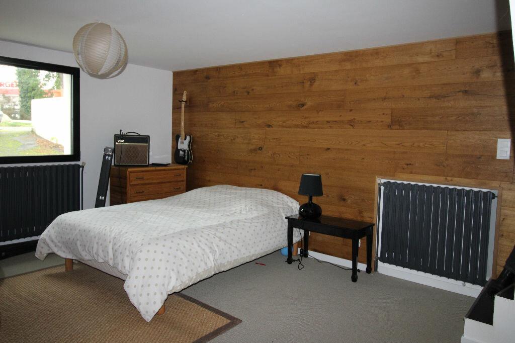 Maison à vendre 6 150m2 à Ploeren vignette-12