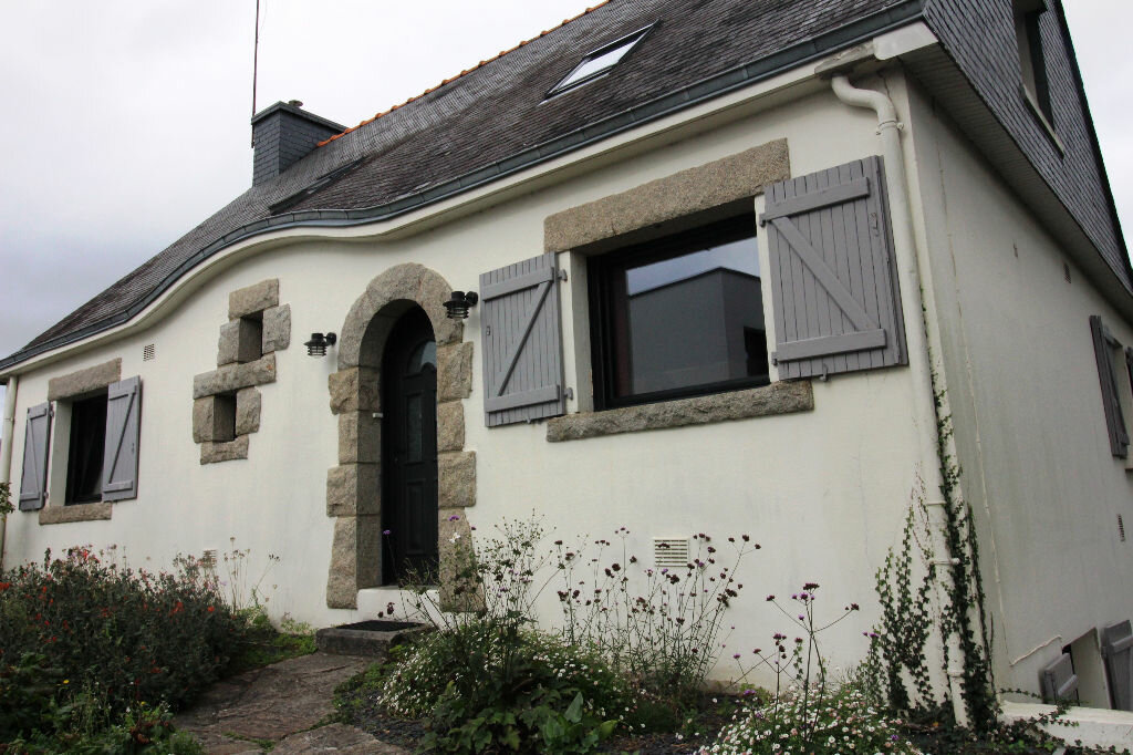 Maison à vendre 6 150m2 à Ploeren vignette-13