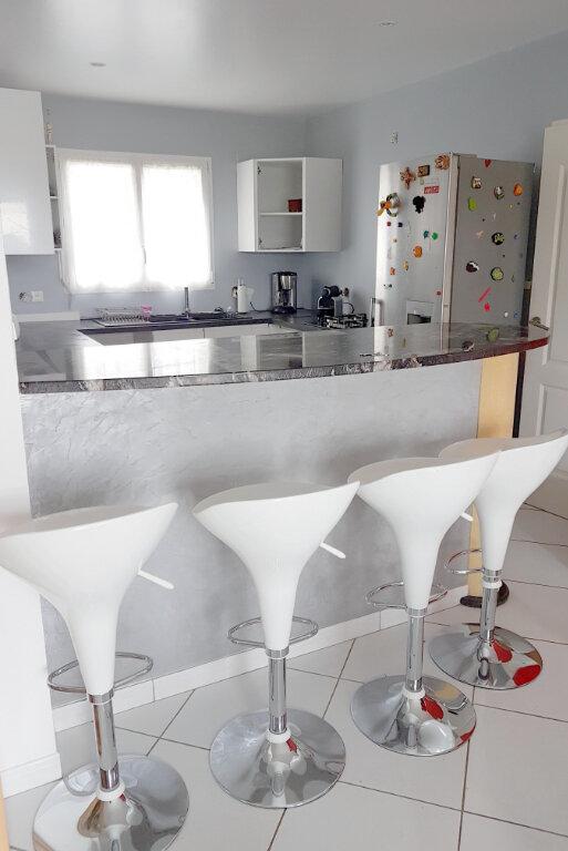 Maison à vendre 6 133.05m2 à Treffléan vignette-4