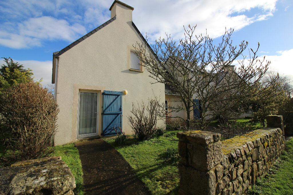 Maison à vendre 7 230m2 à Île-d'Arz vignette-1
