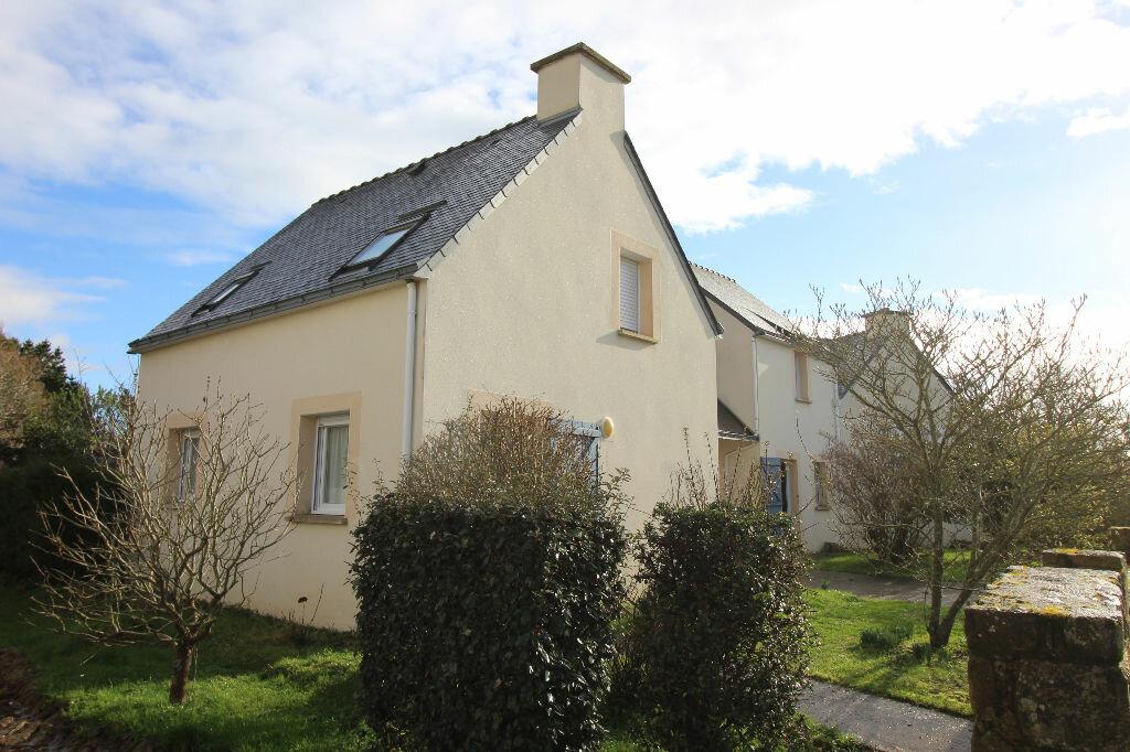 Maison à vendre 7 230m2 à Île-d'Arz vignette-3