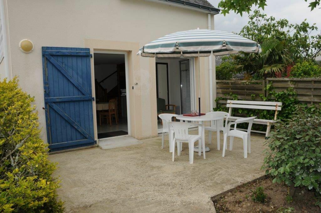 Maison à vendre 7 230m2 à Île-d'Arz vignette-6