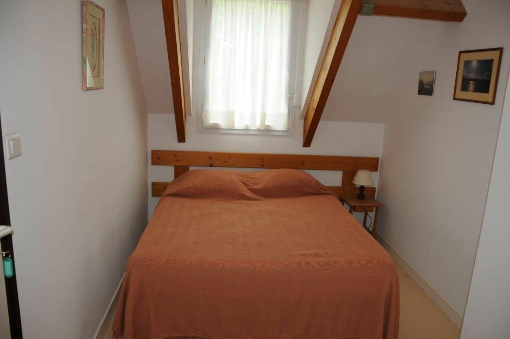 Maison à vendre 7 230m2 à Île-d'Arz vignette-8