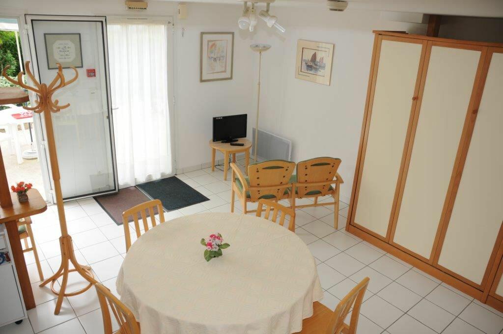 Maison à vendre 7 230m2 à Île-d'Arz vignette-9