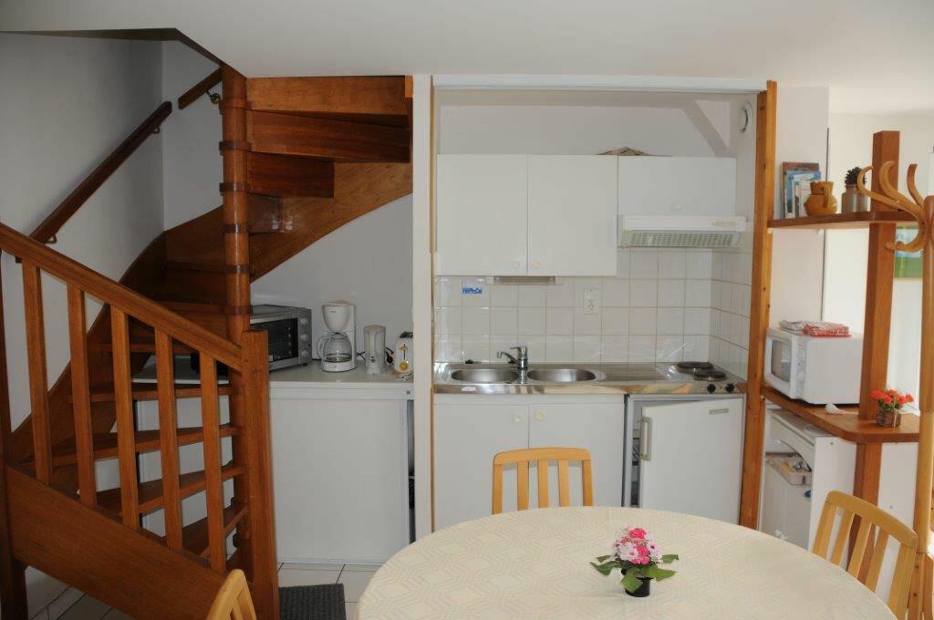 Maison à vendre 7 230m2 à Île-d'Arz vignette-10