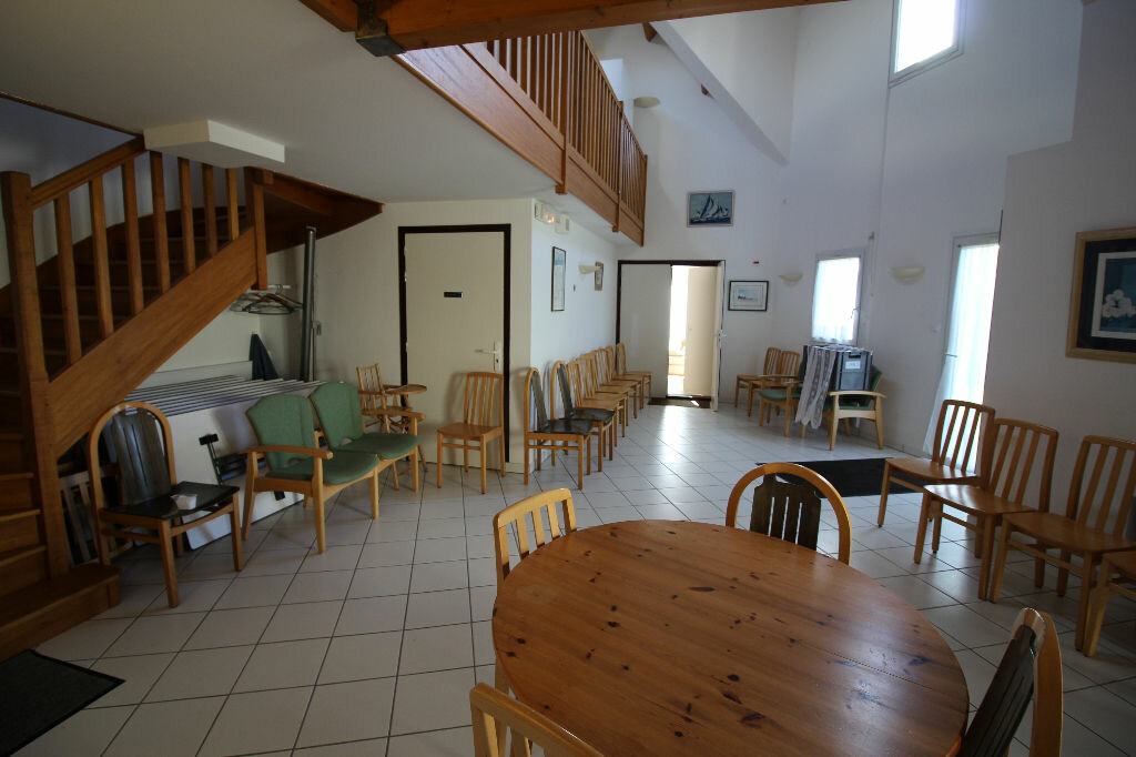 Maison à vendre 7 230m2 à Île-d'Arz vignette-11