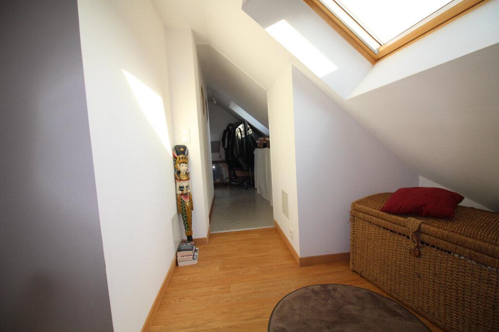 Maison à vendre 3 70m2 à Plumergat vignette-4