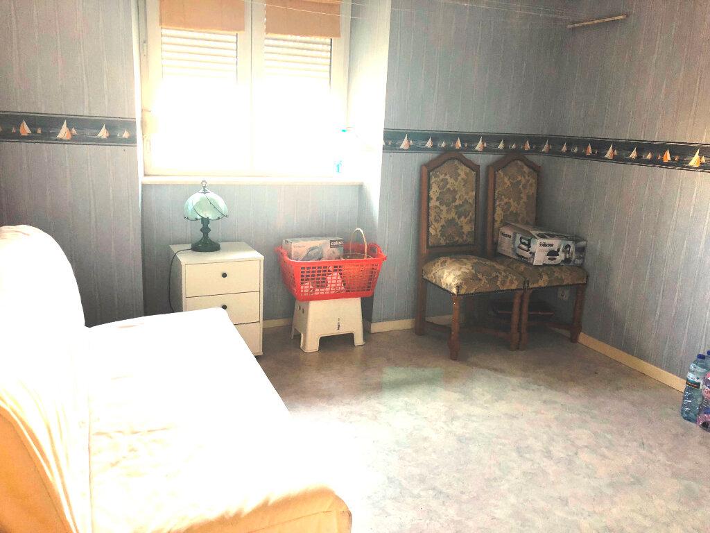 Appartement à vendre 4 90.4m2 à Serémange-Erzange vignette-5