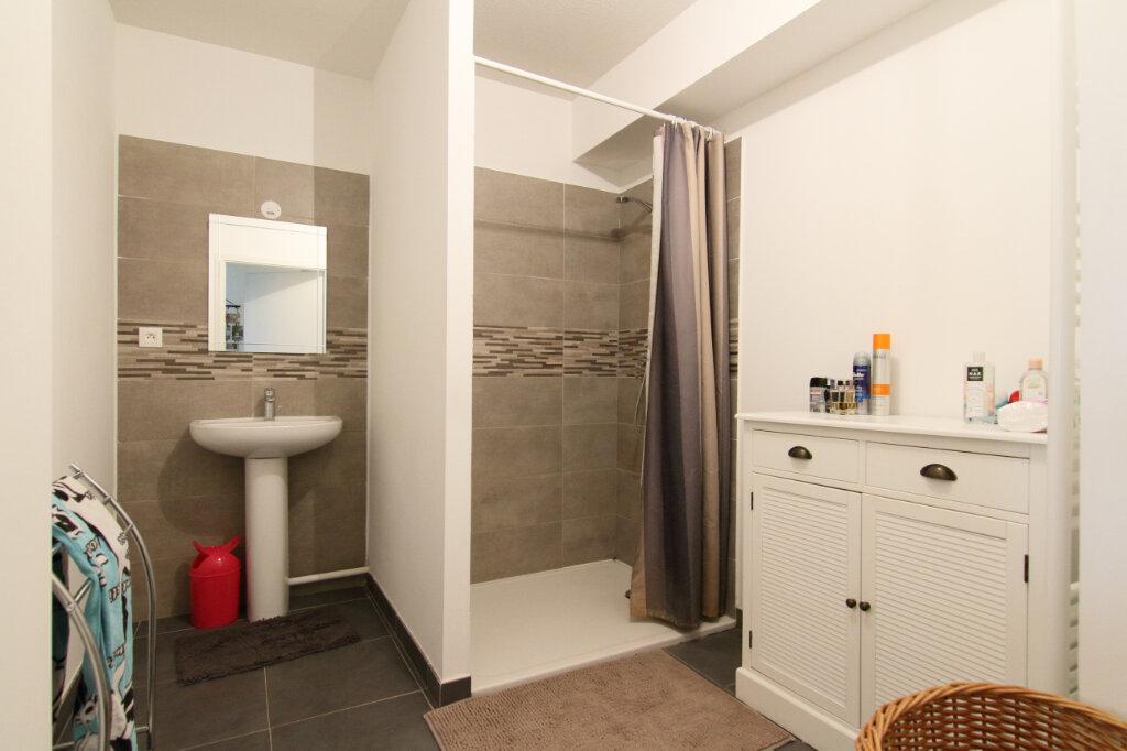 Appartement à louer 3 59.3m2 à Thionville vignette-8