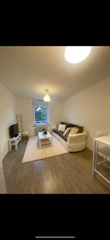 Appartement à louer 2 37.95m2 à Knutange vignette-3