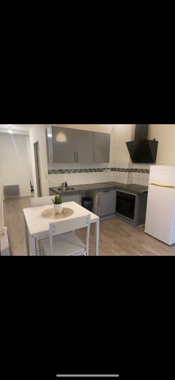 Appartement à louer 2 37.95m2 à Knutange vignette-4
