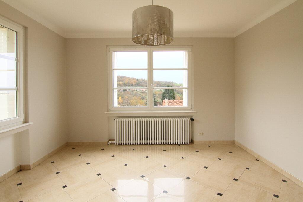 Maison à vendre 6 200m2 à Norroy-le-Veneur vignette-7
