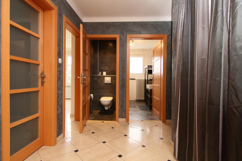 Maison à vendre 6 200m2 à Norroy-le-Veneur vignette-8
