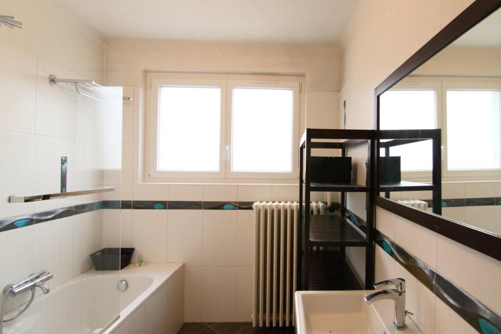 Maison à vendre 6 200m2 à Norroy-le-Veneur vignette-10