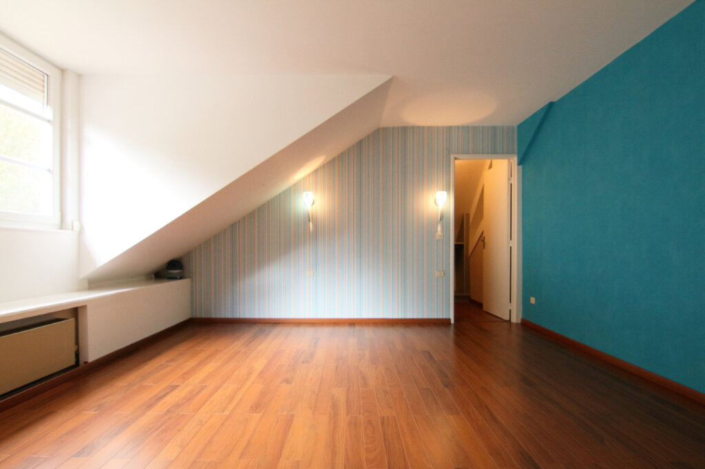 Maison à vendre 6 200m2 à Norroy-le-Veneur vignette-11