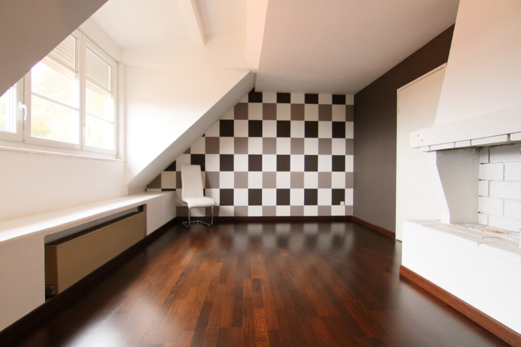 Maison à vendre 6 200m2 à Norroy-le-Veneur vignette-12